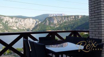 Vedere-spre-Dunare